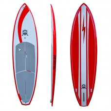 Stand Up Paddle Arpoador