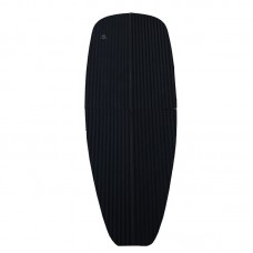 Deck de Stand Up Paddle Sea Club boards