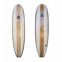 Stand Up Paddle Wood