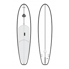 Stand Up Paddle Remada Personalizado