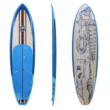 Stand Up Paddle Sea Club