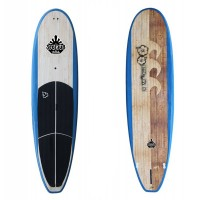 Stand Up Paddle Good Waves