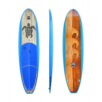 Stand Up Paddle Cruiser Bali
