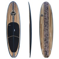 Stand Up Paddle Pipeline